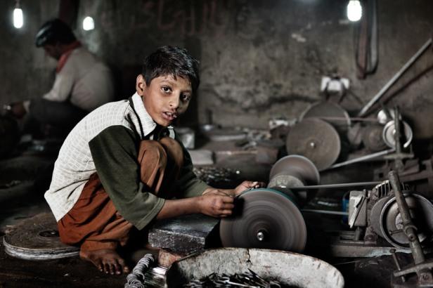 lavoro-minorile-responsabile_civile