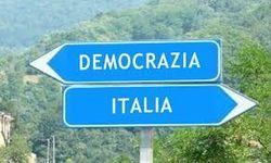 Democrazia_in_Italia