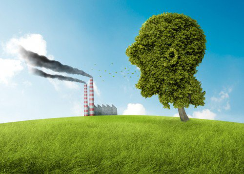 ambiente-e-salute